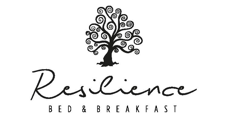 Resilience B&B